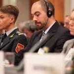 Gendernoe ravenstvo v Moldove razvivaetsia medlenno