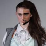 Poniatie gender v mode ischezaet!